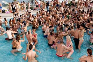rovinj_salsa_congress_poolparty.jpg