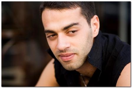 Talal Benlahsen